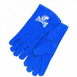 High Quality Welding Gloves - Stanco Safety Products