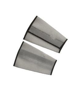 2-Ply Nylon Cane Mesh Sleeves