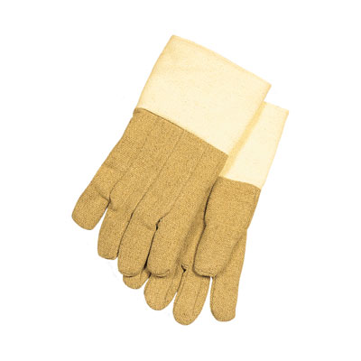 Kevlar Gloves and Mittens - Stanco Safety Products