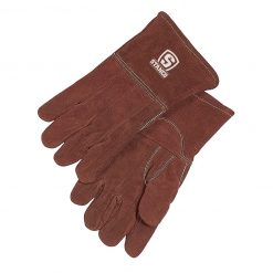 High Temp Gloves