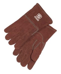 Special Application Gloves & Mitts
